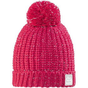 Regatta Luminosity Gorra Niños, bright blush
